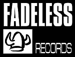 Fadeless Records