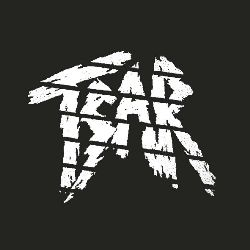 Переиздание альбома группы TSAR