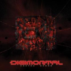 Digimortal / Клетка крови